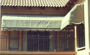 window and door awnings in gauteng sun projects