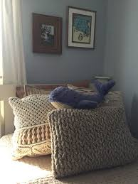 Kendall Bedroom Furniture Pottery Barn Come Sail Away 11