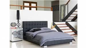 Harveys Bedroom Furniture Sets by Bedroom Furniture Harvey Norman Memsaheb Net