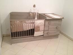 chambre bébé9 chambre bébé hibou but famille et bébé
