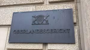 Acura Klinik Baden Baden Baden Baden Chinesischer Investor Rettet Acura Klinik Karlsruhe