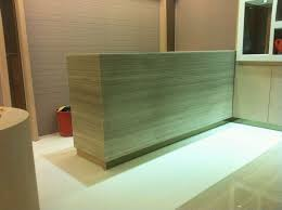 Marble Reception Desk 35 Best Marble Reception Desk Images On Pinterest Reception