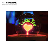 Solar Night Lights by Compare Prices On Solar Night Light Indoor Online Shopping Buy