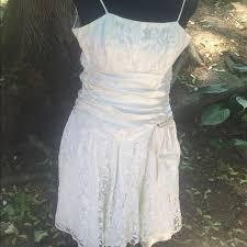 80s Prom Dress Vintage Fantastic 80s Prom Dress From Dee U0027s Closet On Poshmark
