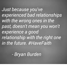 Good Relationship Memes - 25 best memes about good relationship good relationship memes