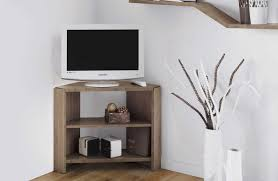 meuble tv pour chambre meuble tv chambre collection avec meuble tv pour chambre verre des