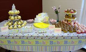 63 best images about andrea u0027s baby shower on pinterest