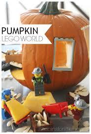 thanksgiving sensory table ideas 177 best pumpkin science activities stem images on pinterest