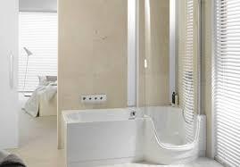bathroom ideas perth shower jacuzzi bathtub and shower combo 47 bathroom ideas with