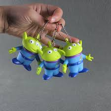 compare prices alien toy story shopping buy price