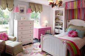 childrens bedroom furniture set white kids bedroom furniture ideas glamorous bedroom design