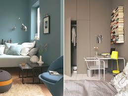 Wohn Esszimmer Farben Esszimmer Mit Farbe Gestalten Farbgestaltung Wohnideen Fur Farben