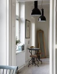 10 paint colors inspiring h u0026h editors right now editor wall