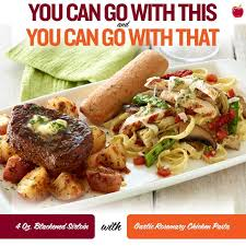 37 best applebees restaurant recipes and menu images on