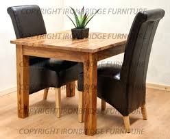 Dining Room Table For 2 Articles With European Style Dining Room Tables Tag Gorgeous