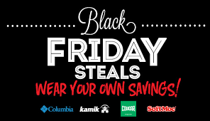 dr martens black friday sale softmoc canada black friday sale save up to 50 on select styles