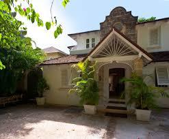 harmony house gibbes beach st peter luxury villas lujure