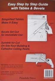 Span Tables For Pergolas by Decks U0026 Pergolas Construction U0026 Roof Building Manual 2 Books By