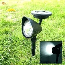 Bright Solar Landscape Lights Bright Solar Landscape Lights Theaffluencenetworkbonus Club