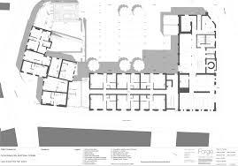 application u2013 forge design studio