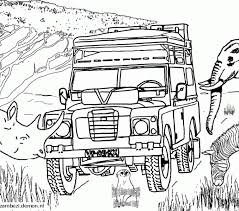 africa coloring pages kids coloring europe travel guides com