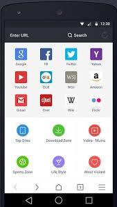 free browser apk browser apk free