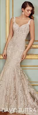 wedding dresses wi best 25 lace back wedding dress ideas on amelia sposa