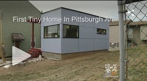 01 28 tiny house for sale in garfield pa but others will face