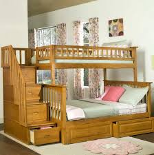Used Bunk Beds Used Bunk Beds Sale Master Bedroom Interior Design Ideas