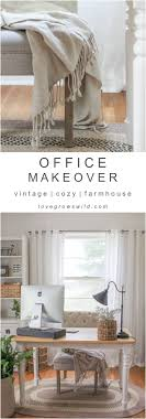 vintage home interior products best 25 vintage office decor ideas on travel bedroom