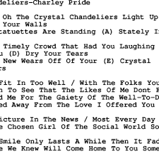 Chandelier Lyrics Sia Chandelier Lyrics Guitar Chords Chandelier Chords In Home