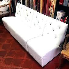mousse d assise pour canapé mousse assise canape finest densite assise canape densite assise