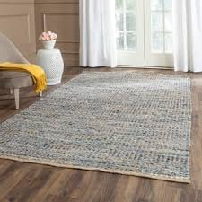 Jute Bathroom Rug Jute 3x5 4x6 Rugs For Less Overstock