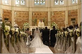 wedding flowers for church whistlestop florist more wedding flowers
