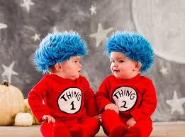 Infant Boy Halloween Costumes 30 Baby Halloween Costumes Brit