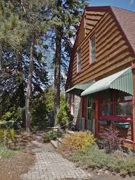 North Shore Cottages Duluth Mn by Top 50 Duluth Vacation Rentals Vrbo