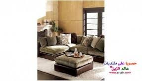 Mixing Leather And Fabric Sofas Leather And Fabric Sectional Sofas Foter