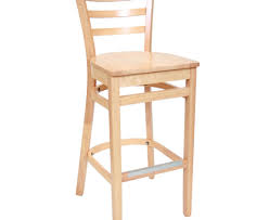 Furniture Bar Stool Walmart Counter by Bar Stunning Bar Stool Chairs With Backs Bar Stools With Backs