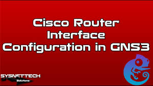 cisco router arayüz yapılandırması cisco yönlendirici arayüz