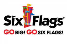 Six Flags Magic Mountain Six Flags Magic Mountain