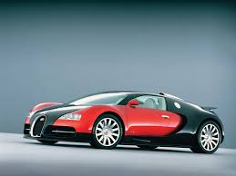 bugatti ettore concept awesome bugatti veyron cool car wallpapers free car wallpaper
