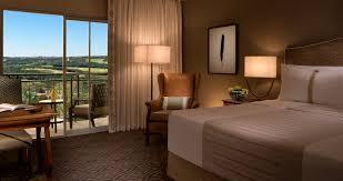 texas hill country accommodations la cantera resort u0026 spa