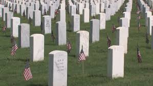 headstones houston pan right of and headstones at ft sam houston veterans