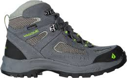clearance s boots size 9 boots sale discount clearance rei garage
