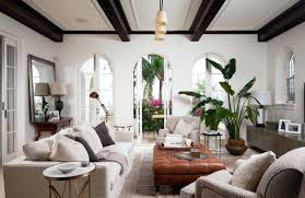 living room outstanding plants living room large artificial