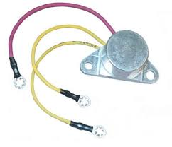 rectifiers regulators for johnson evinrude outboards
