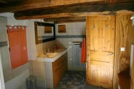 chambre d hote florac gîtes et chambres d hôtes au vallon des fouzes florac 48
