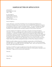 cover letter for office studentapartments us all about worksheet letter sample