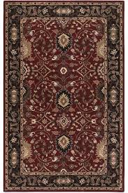 Area Rugs Nj 205 Best Rugs Images On Pinterest Area Rugs Master Bedroom And