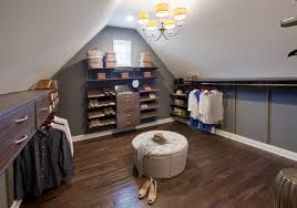 design home interiors montgomeryville master closet estates at cohasset elkton by toll brothers